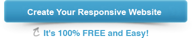 Create a responsive website today at DudaMobile